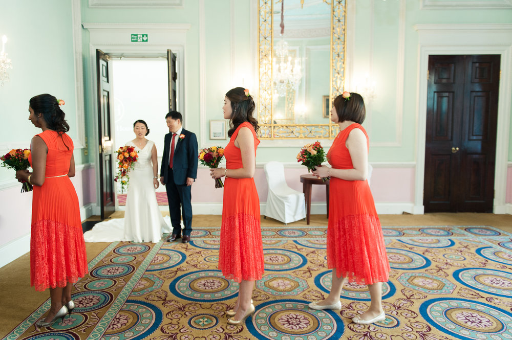 Chinese-Wedding-in-london-and-countryside-sonia-Xia-Chen-Hon-©-Rhapsody-Road-Photography-Emma-Lambe1-35.jpg