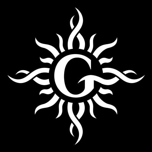 godsmack album download free