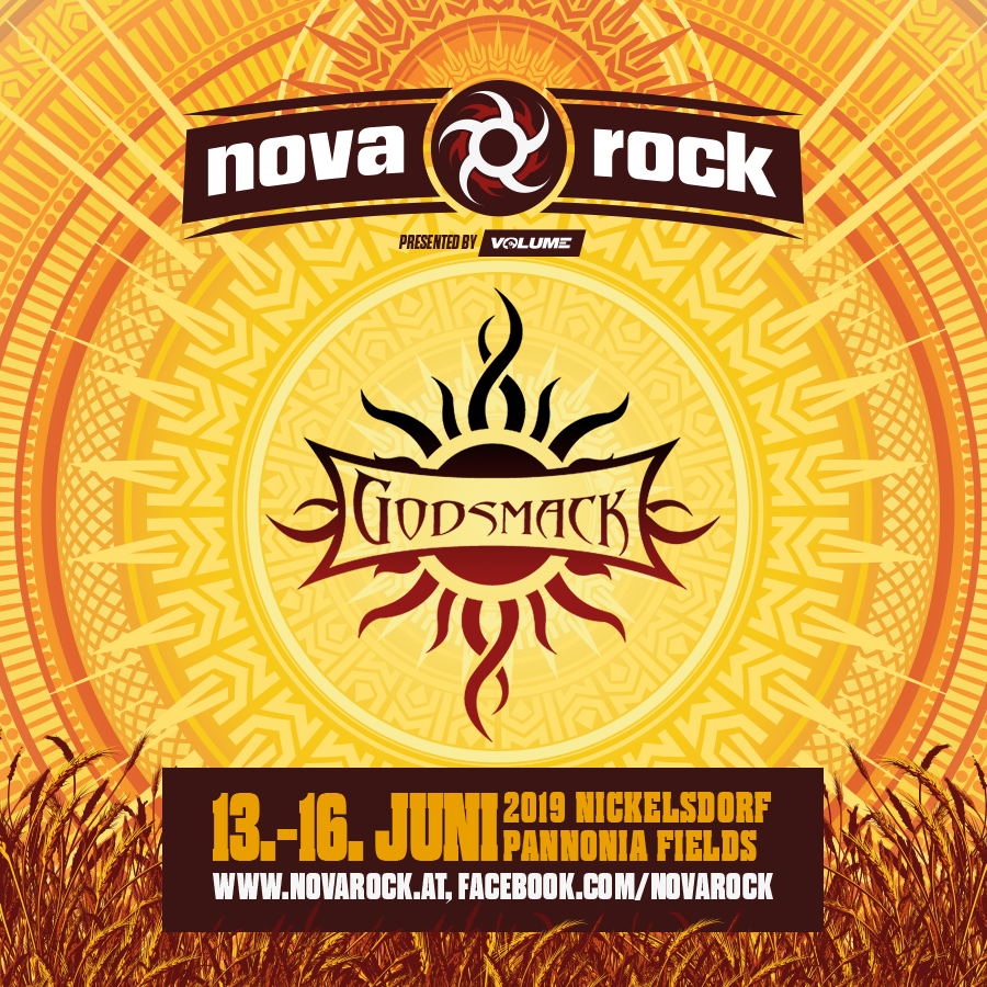 NR19 [02[ Band Logo Promotion Godsmack.png