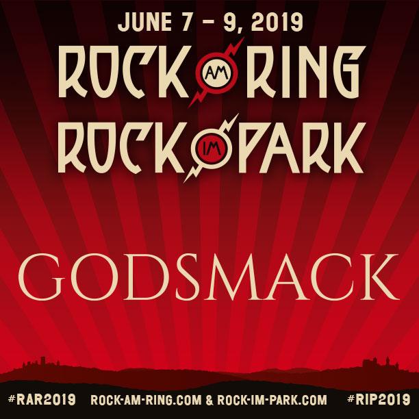 RaR-RiP2019_Godsmack.jpg