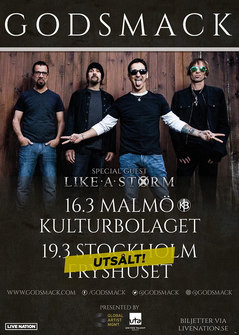 Godsmack2019_Poster_50x70_Riks_v2_low.jpg