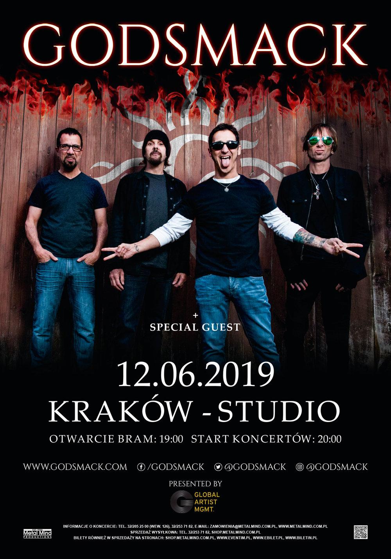 dating site krakow