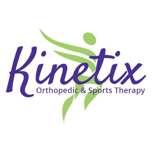 Kinetix Logo-web version.jpg
