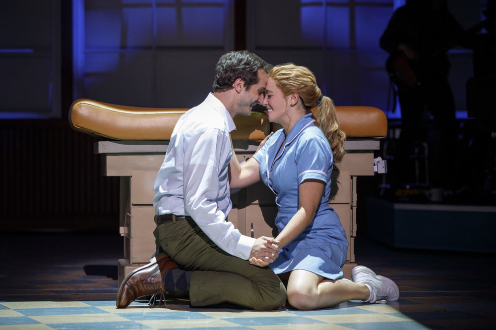 Bryan-Fenkart-and-Desi-Oakley-in-the-National-Tour-of-WAITRESS-1-Credit-Joan-Marcus-0054r-1280x853.jpg