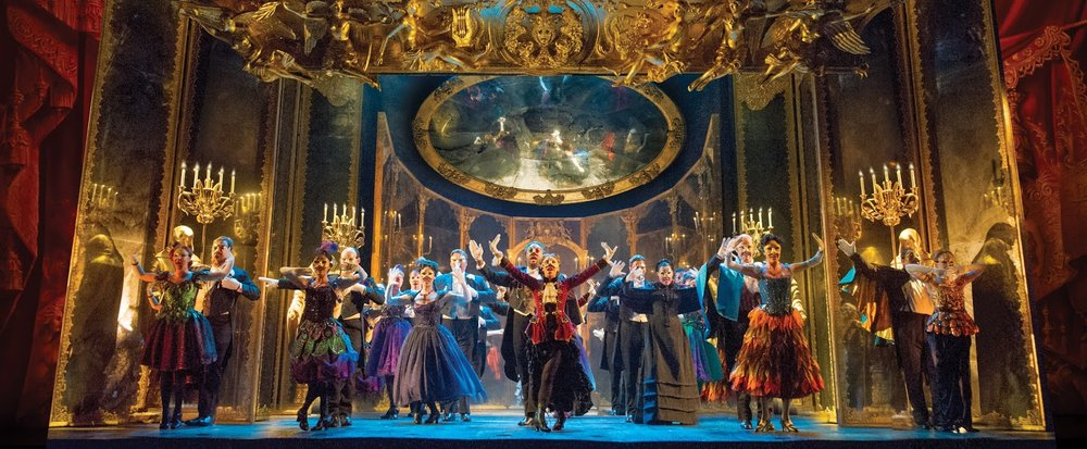 06. THE PHANTOM OF THE OPERA - The Company performs Masquerade - photo by Alastair Muir.jpg