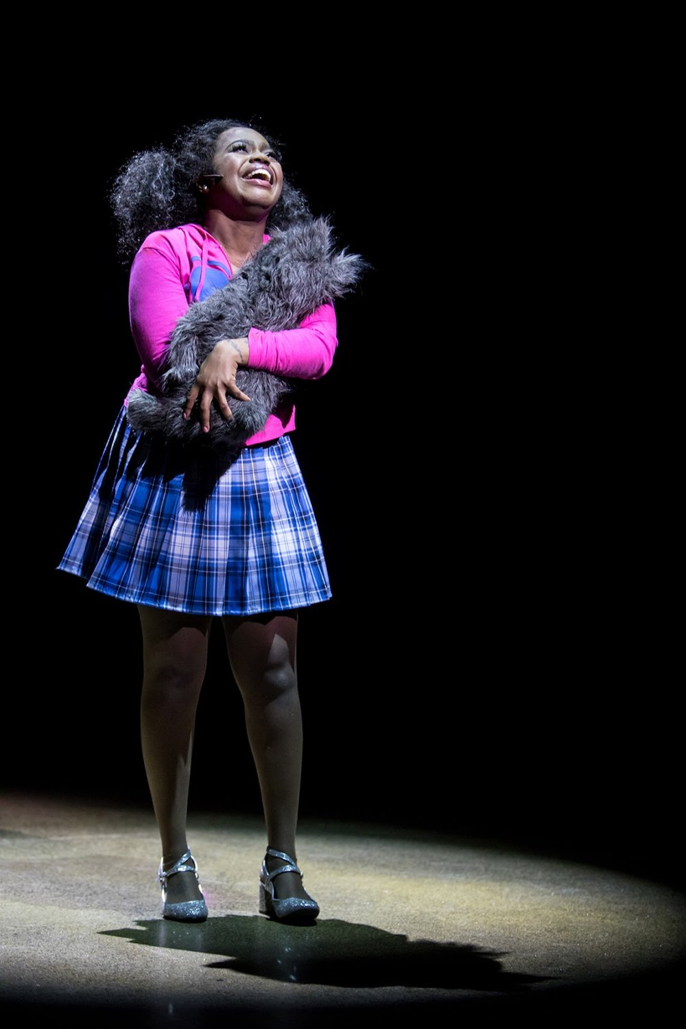 Paris Bennett in The Wiz photo by Dan Norman.jpg