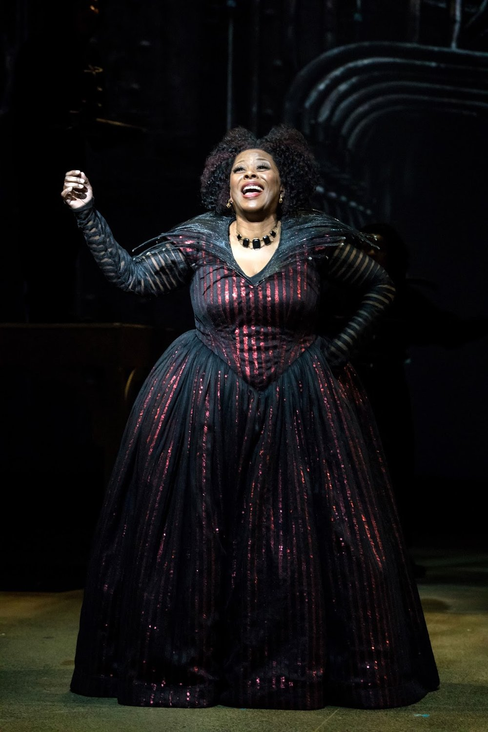 Greta Oglesby in The Wiz photo by Dan Norman.jpg