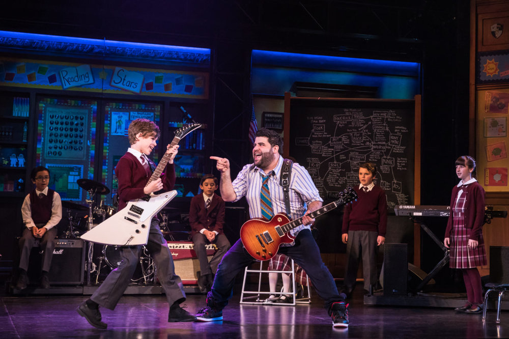 School-of-Rock-Tour-6-1280x853.jpg