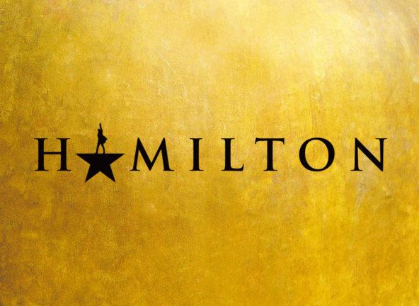 MN_Hamilton_EventPage1184x864_v2-592x432.jpg