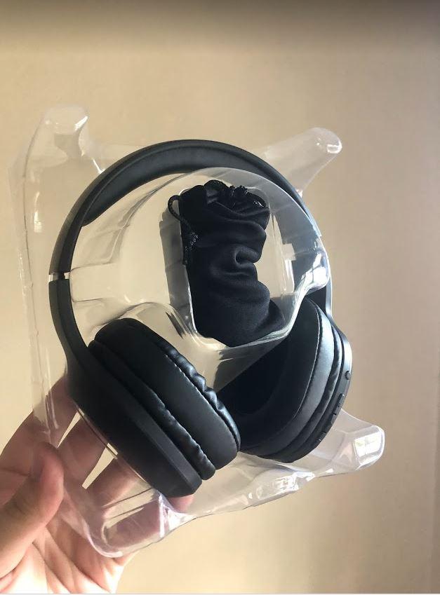 real headphones.JPG