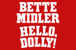hello-dolly-logo-58104.jpeg