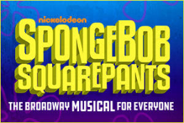 spongebob-squarepants-logo-67497.jpeg