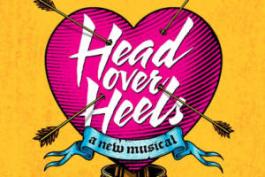 head-over-heels-logo-73316.jpeg
