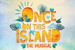 once-on-this-island-logo-66920.jpeg