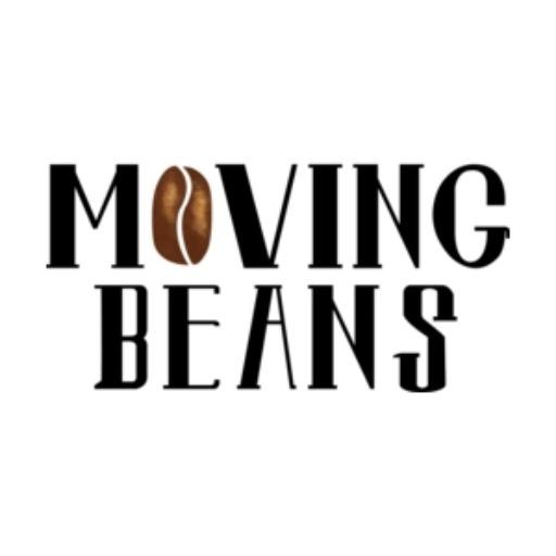 moving-beans.jpg