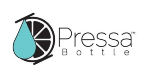 pressa-bottle.jpg