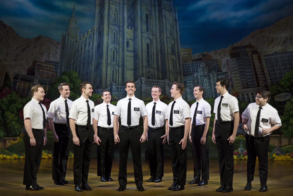 The Book of Mormon Company - The Book of Mormon (c) Julieta Cervantes 2017.jpg