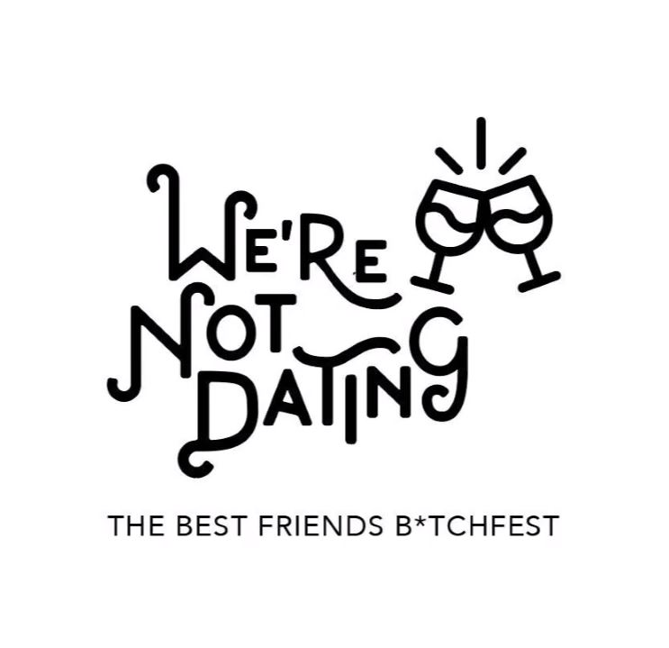 friends not dating