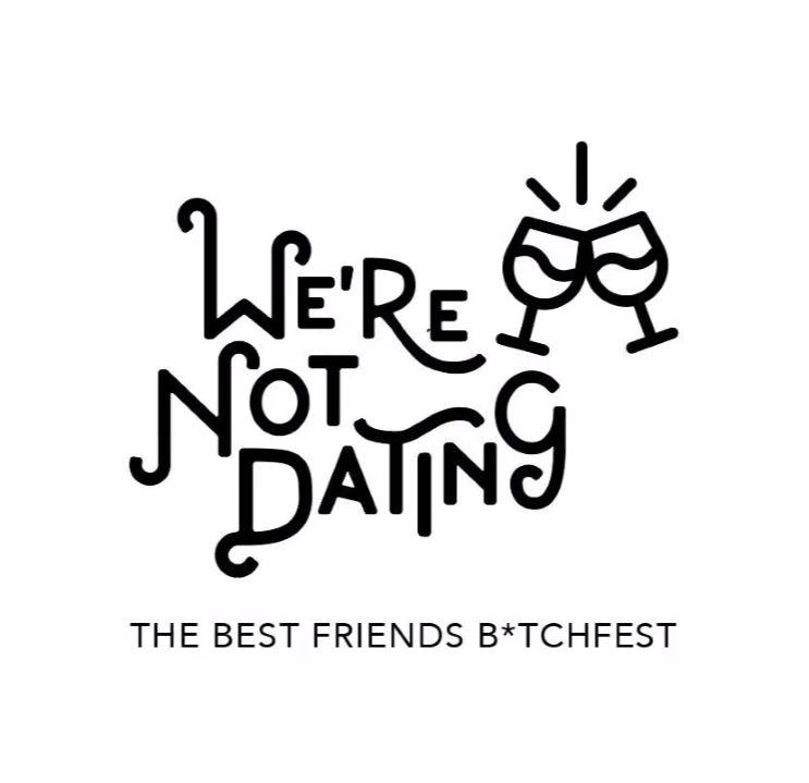 dating talk at 14