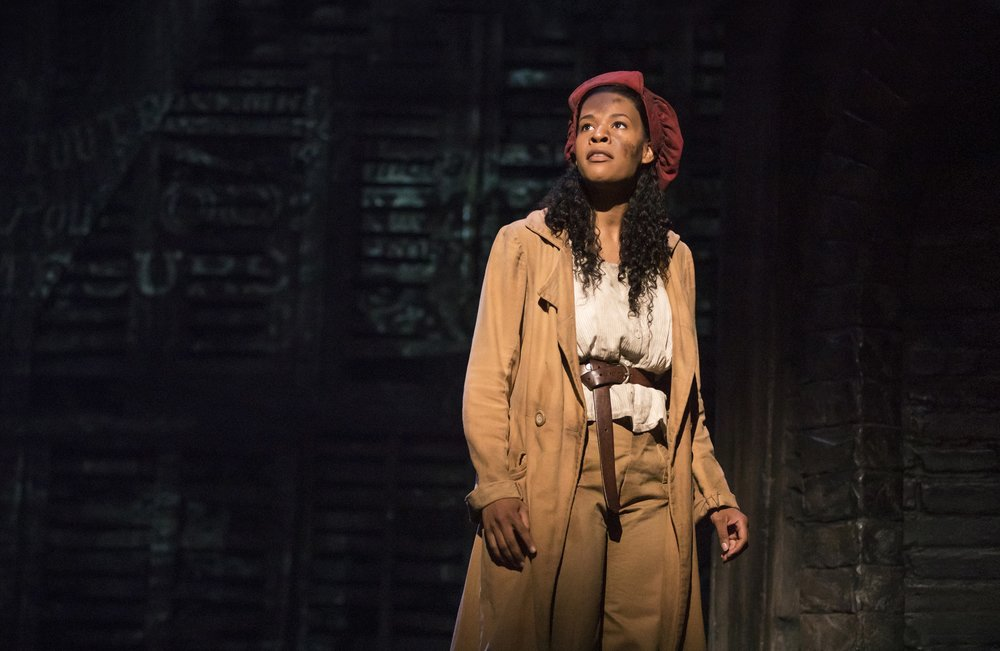 09_LM_TOUR_9_28_18_0251_Paige Smallwood as Eponine.jpg