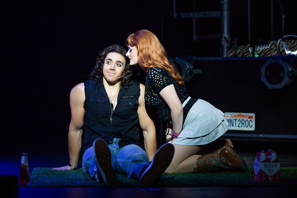7_(L to R) Anthony Nuccio, Katie LaMark, ROCK OF AGES National Tour - Jeremy Daniel, 2018.jpg