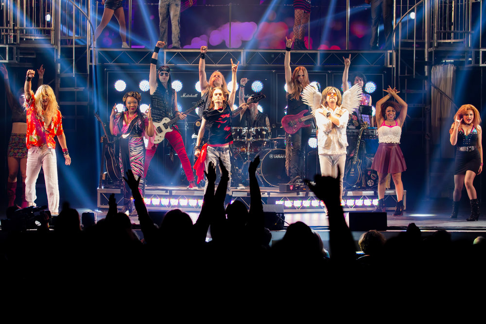 16_ROCK OF AGES National Tour - Jeremy Daniel, 2018.jpg