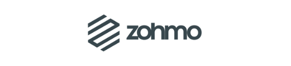 zohmo pic.PNG