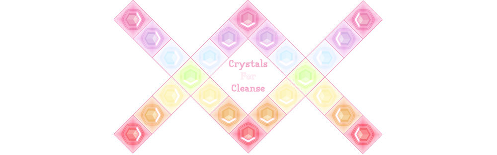 crystals for cleanse logo complete.jpg