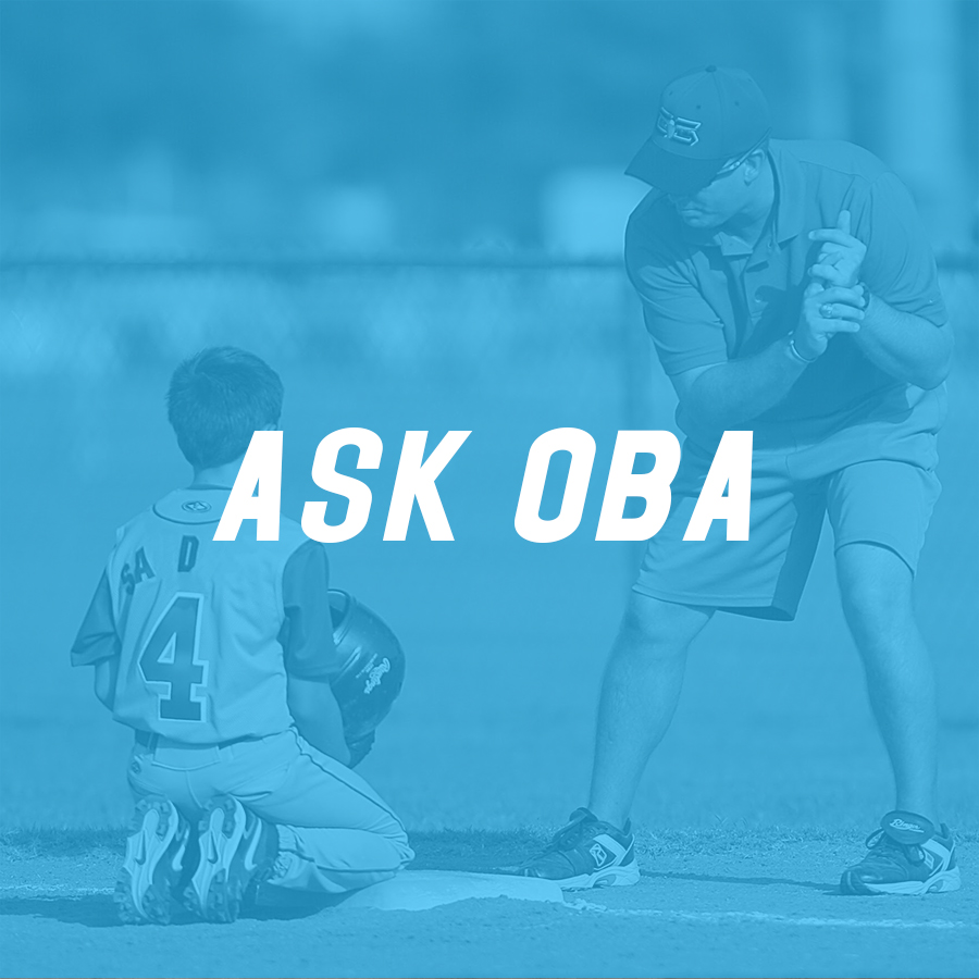 Ask OBA