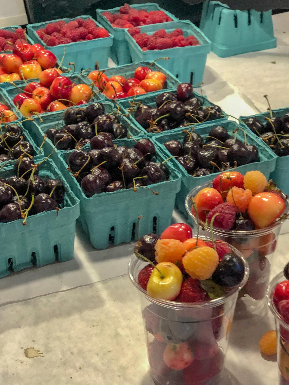 fruit at market.jpg