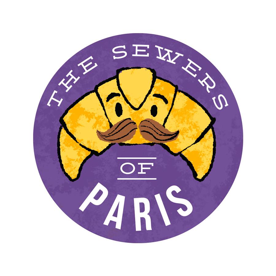 sewers-of-paris.jpg