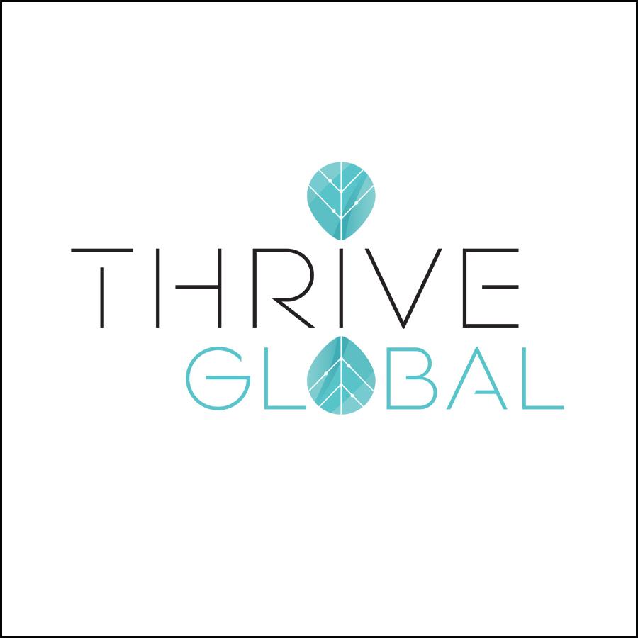 thrive-global.jpg