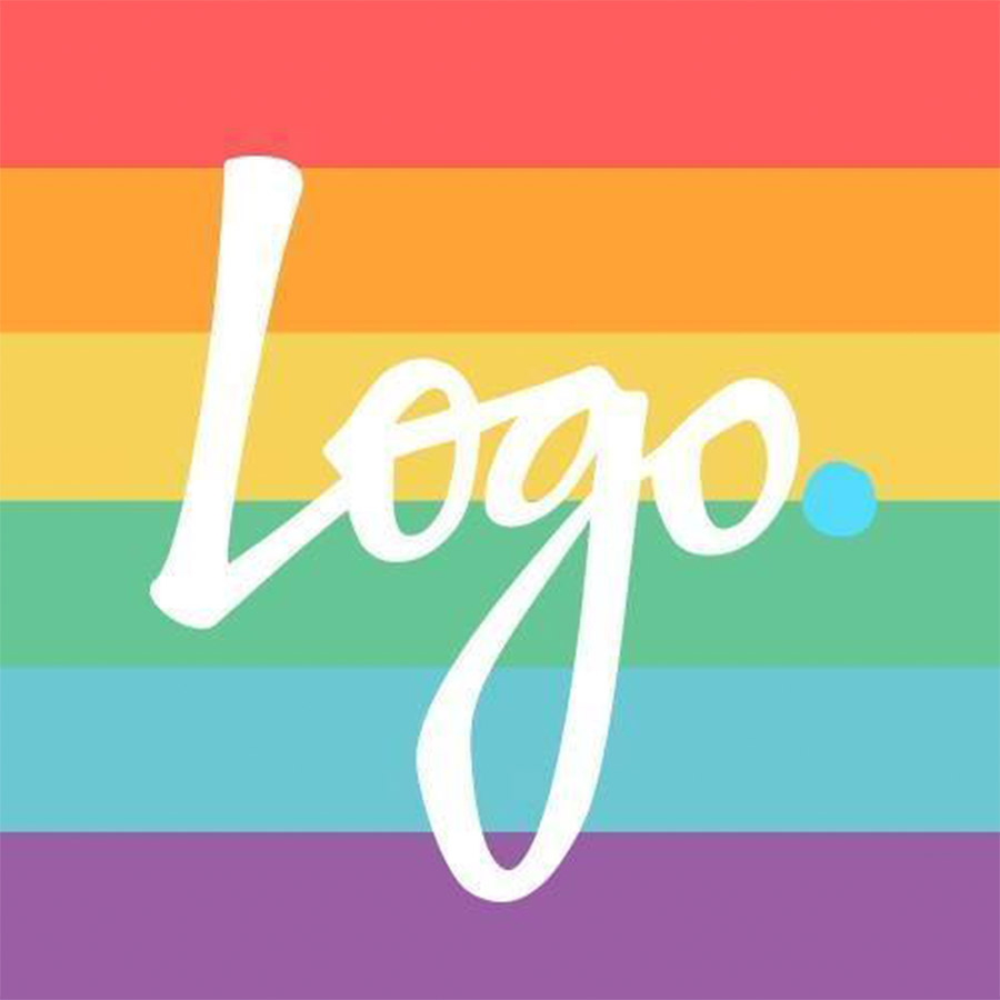 logo-new-now-next.jpg