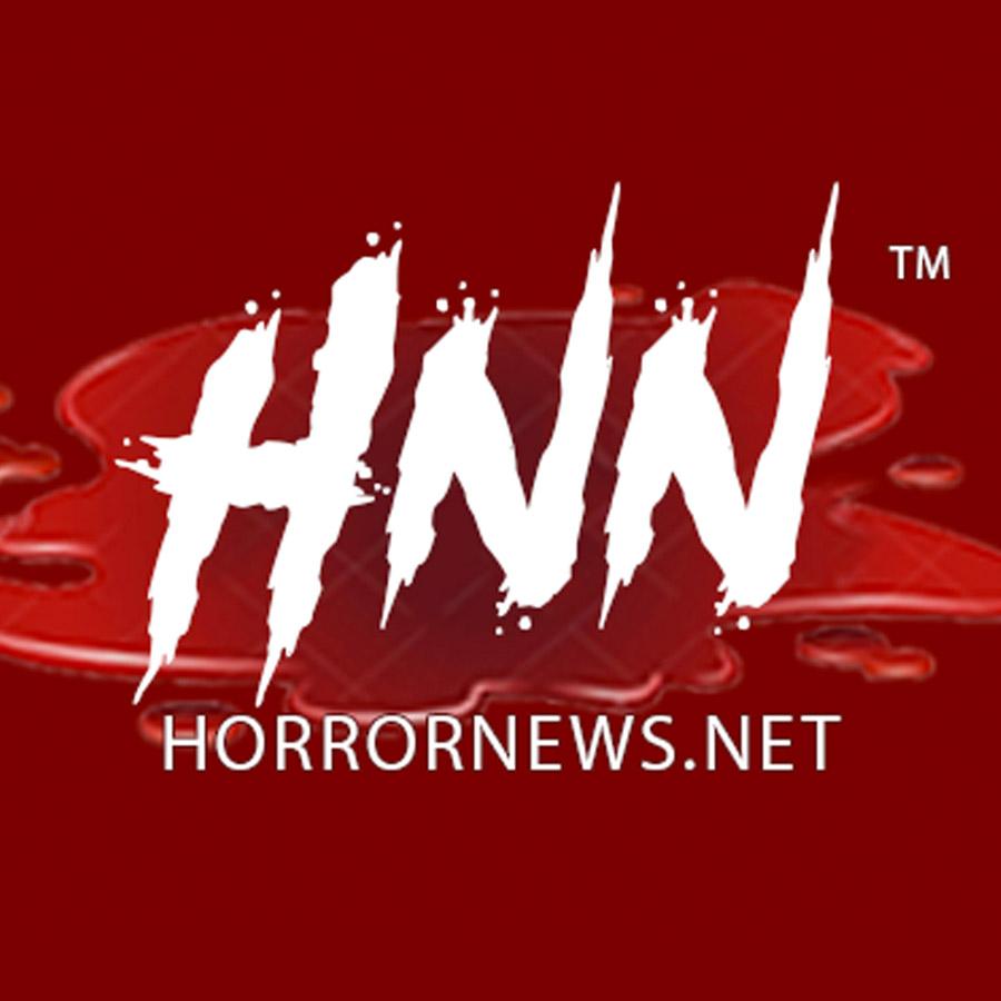 horror-news-net.jpg