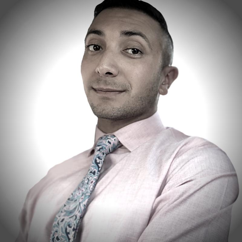Ryan Ranchhod-Merian Co-Founder / Chief Copy Writing Ninja   CHECK OUT MY INSTA
