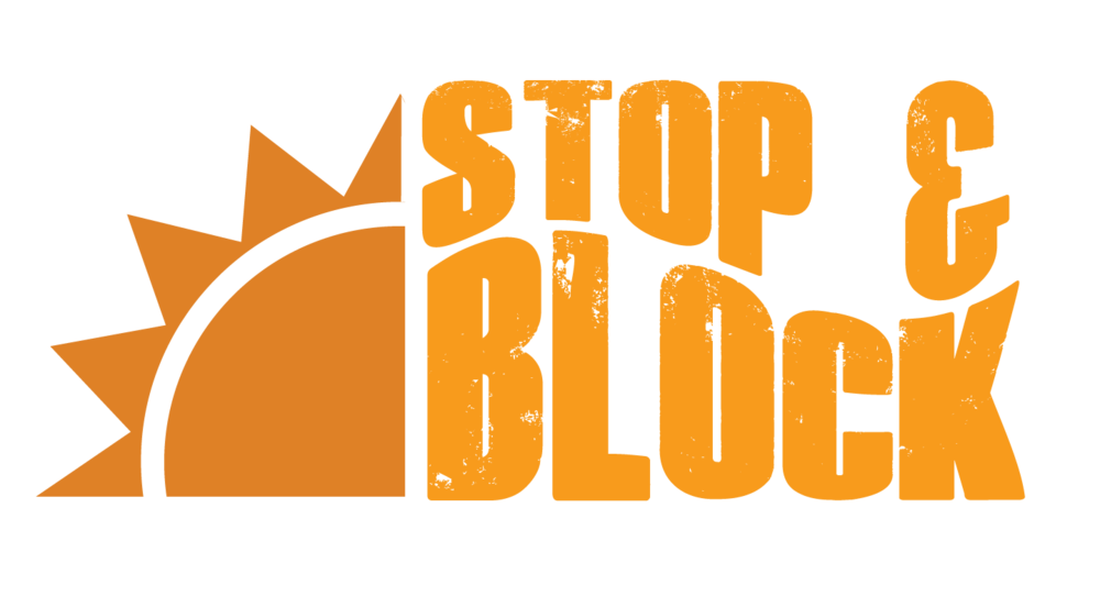 Stop-and-Block-3 (002).png