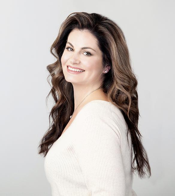Laura-profile.jpg