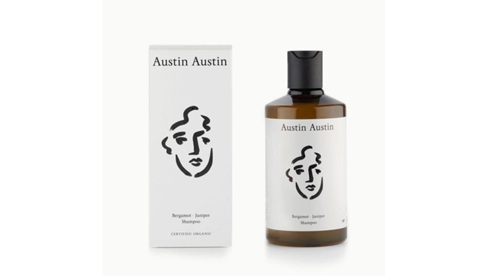 Austin Austin.png