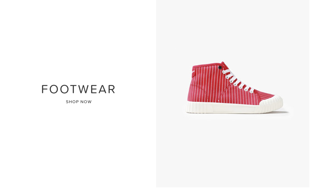 FOOTWEAR-1.png