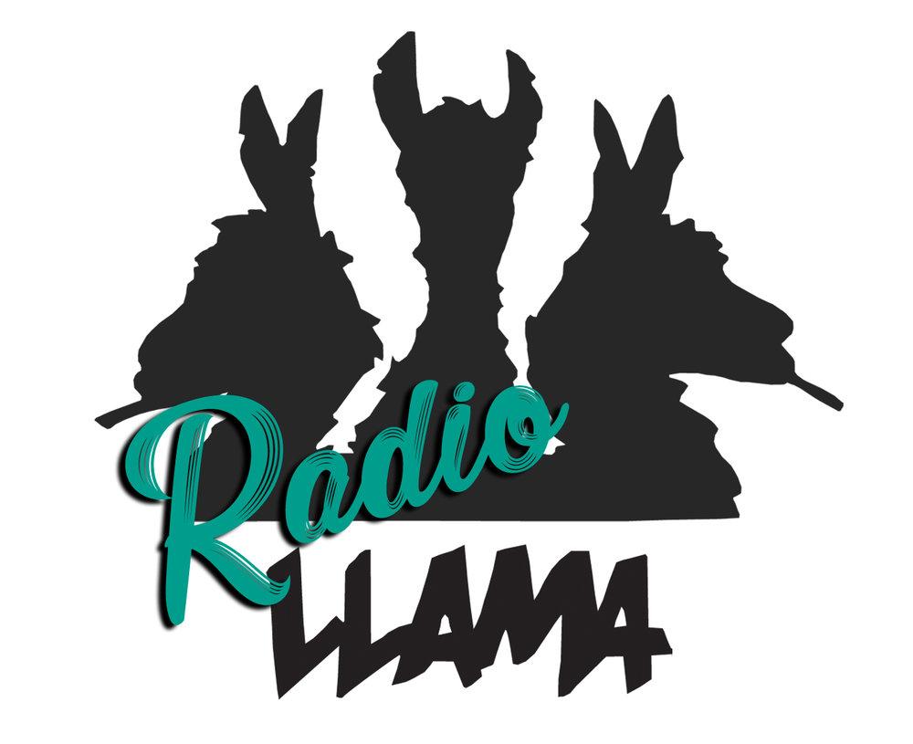 RadioLlama.jpg