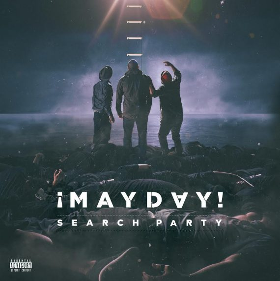 MAYDAY-search-Party-570x571.jpg