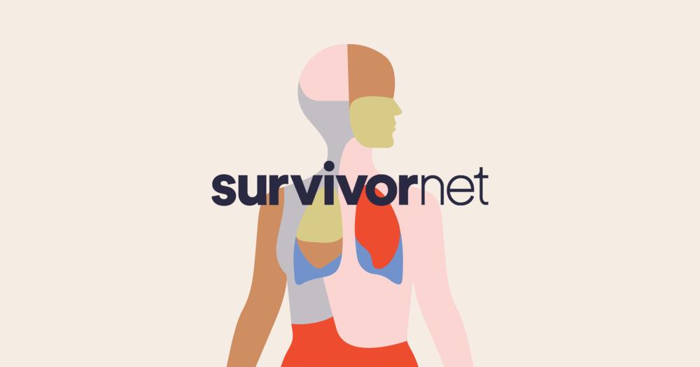 survivornet_logo_2400x1260.png