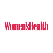 womens-health.png