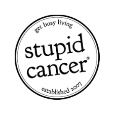 stupid-cancer.png