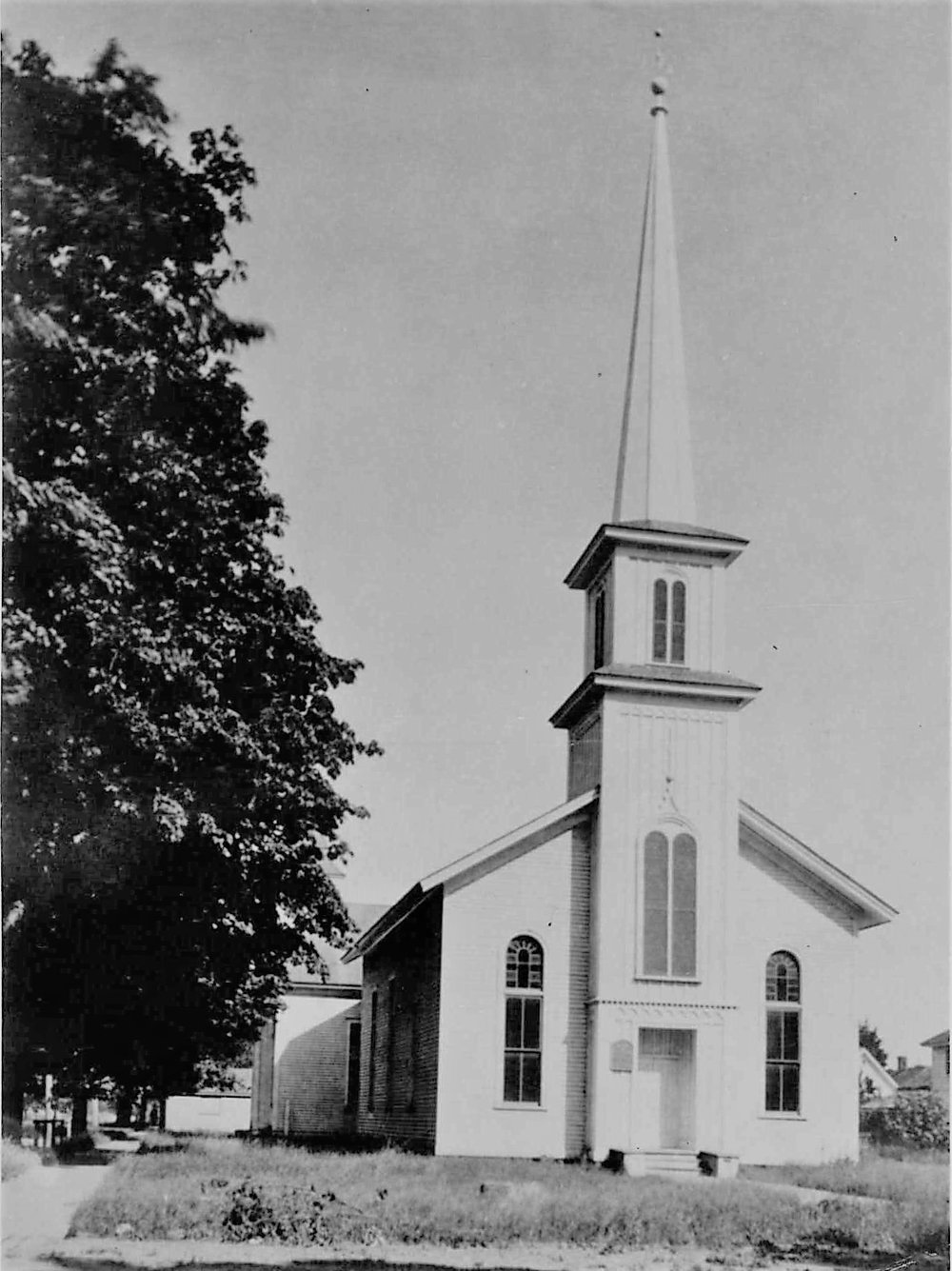 First Church1.jpg