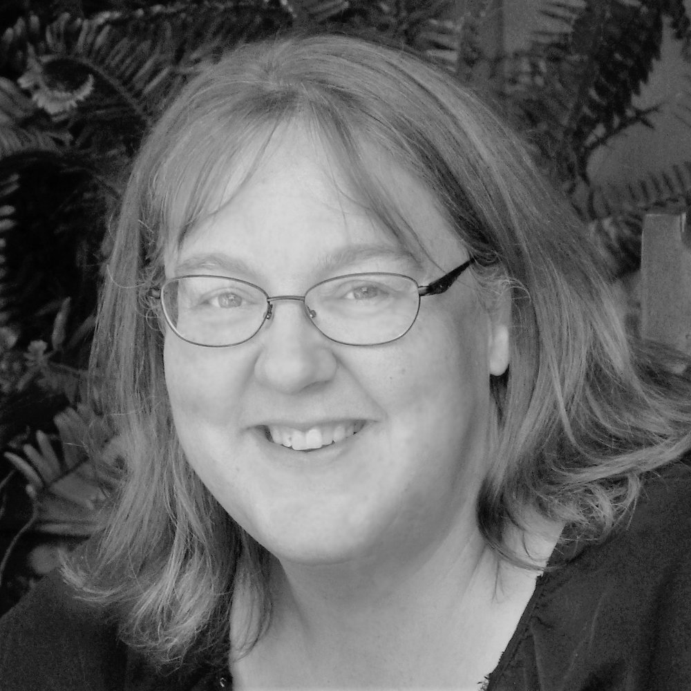 Michelle Laseter  Childcare Coordinator