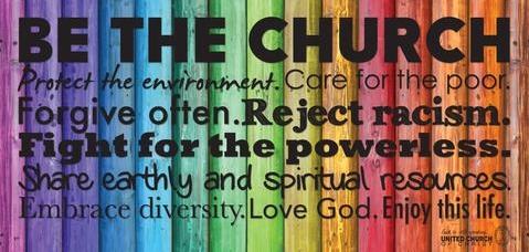 UCCBeTheChurchBanner-Rainbow-NEW-b_large.jpg