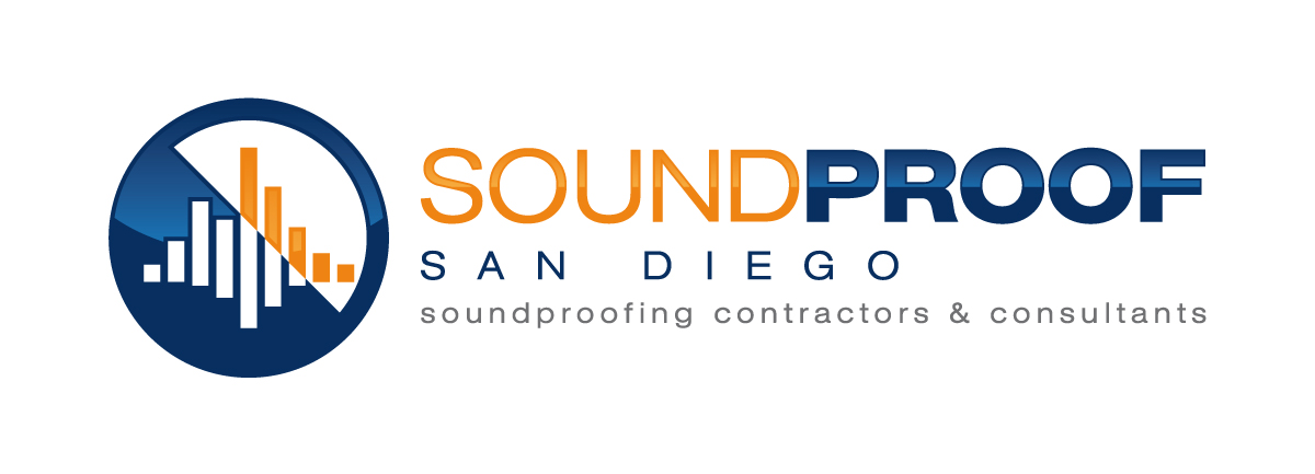 Soundproof San Diego