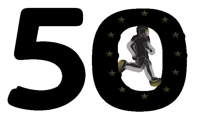 Logo_50_gold stars.png