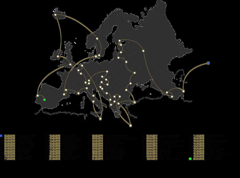 Map - english.png